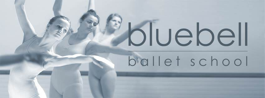 Bluebell Ballet school